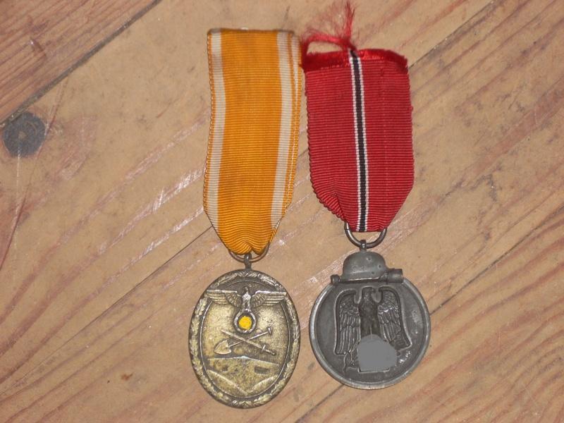 2 médailles allemande Dscn1015