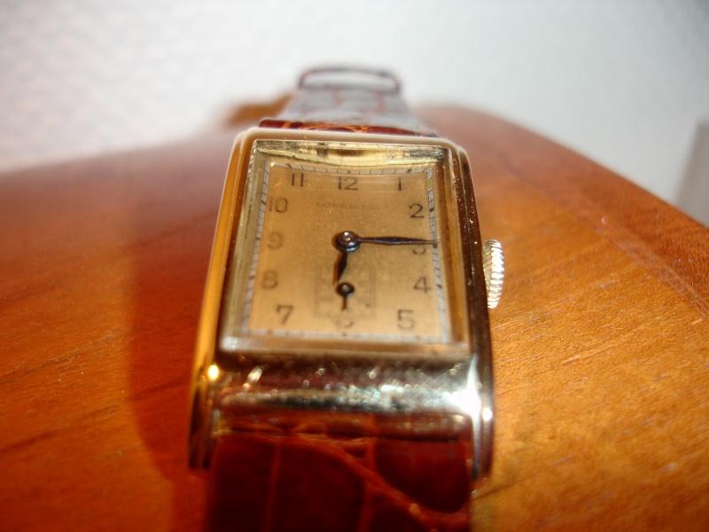 Une tite Longines 1935 Dsc01011