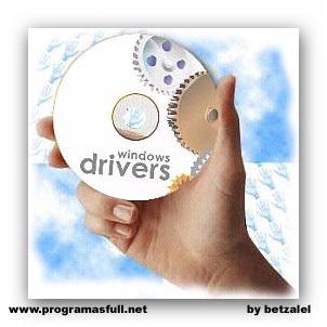 50000 Drivers Para Windows 86jsbb10