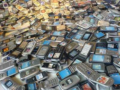 Re: .::Comprime tus MP3 para tu celular::. Celula10