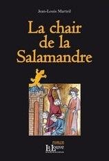 [Marteil, Jean-Louis] La chair de Salamandre 7581_810