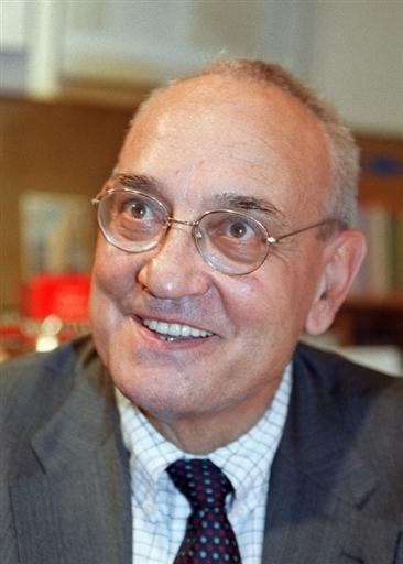 GALLO, Max Gallo10