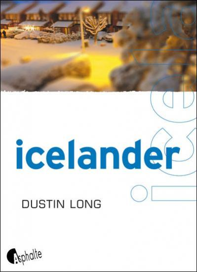 [Long, Dustin] Icelander Icelan10