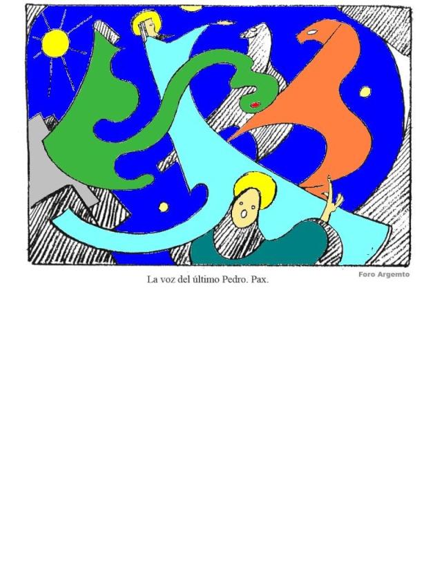 PINTA EL FUTURO (BSP COLOREADO) - Página 2 Dibujo10