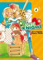 AISHITE KNIGHT - LUCILE, AMOUR ET ROCK'N ROLL de Tada Kaoru Aishit12