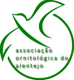 forum d'oiseaux !fleur Logo-a10