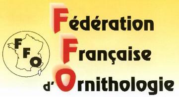 forum d'oiseaux !fleur Logo_f10