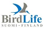 forum d'oiseaux !fleur Logo_y10