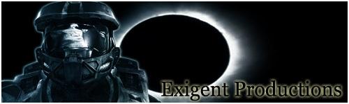 Exigent Productions Forum