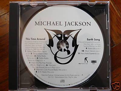 Merchandising de MJ! 33d7_110