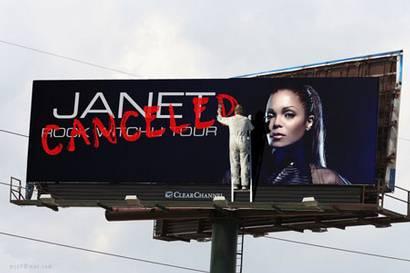Janet cancela el tour. Ca_opt10