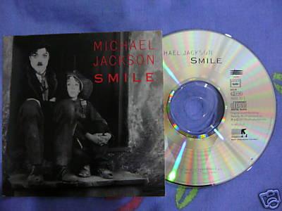 Merchandising de MJ! De39_111
