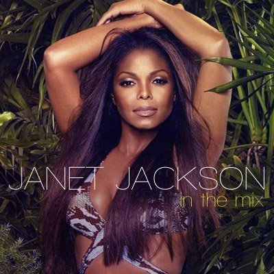 Janet in the mix Jj-itm10