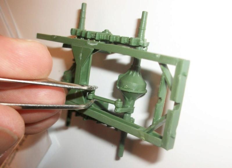 BTR 152 D Imgp9115