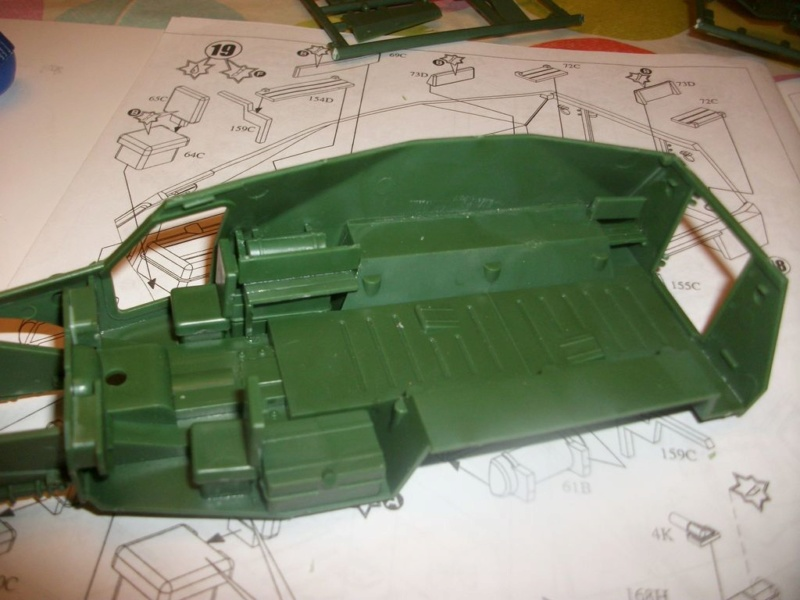 BTR 152 D Imgp9116
