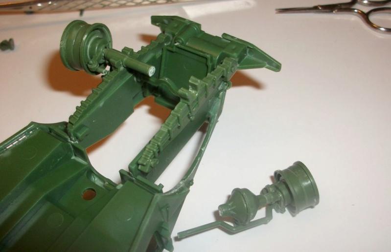 BTR 152 D Imgp9119