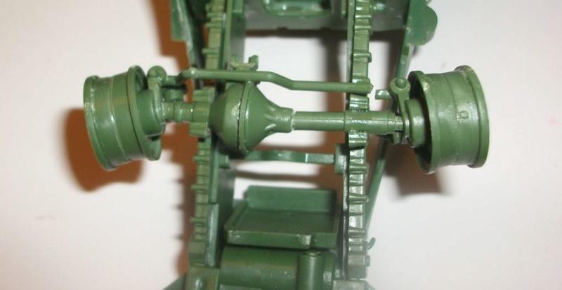 BTR 152 D Imgp9121