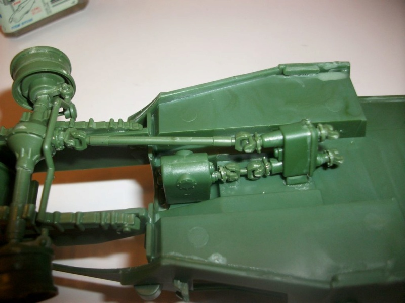 BTR 152 D Imgp9122