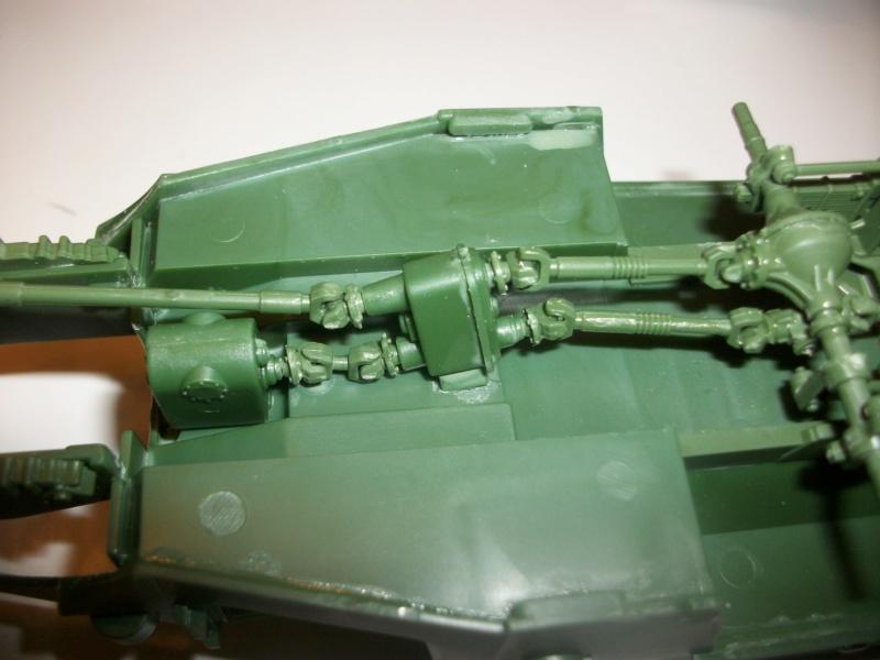 BTR 152 D Imgp9211