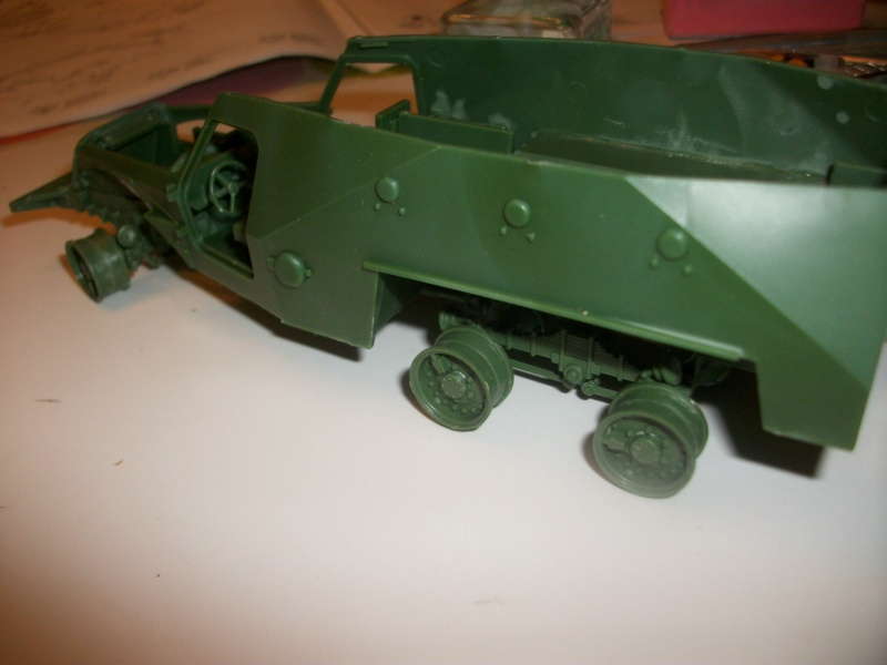 BTR 152 D Imgp9212