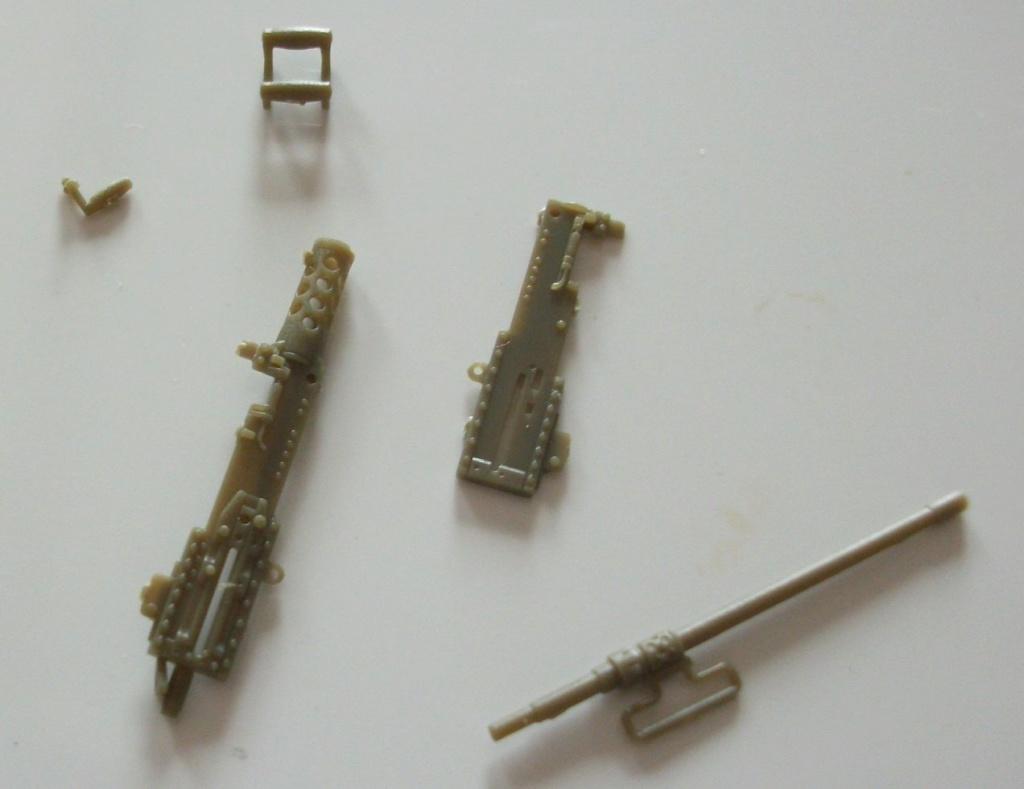 M24 chaffee NM116 Imgp9818