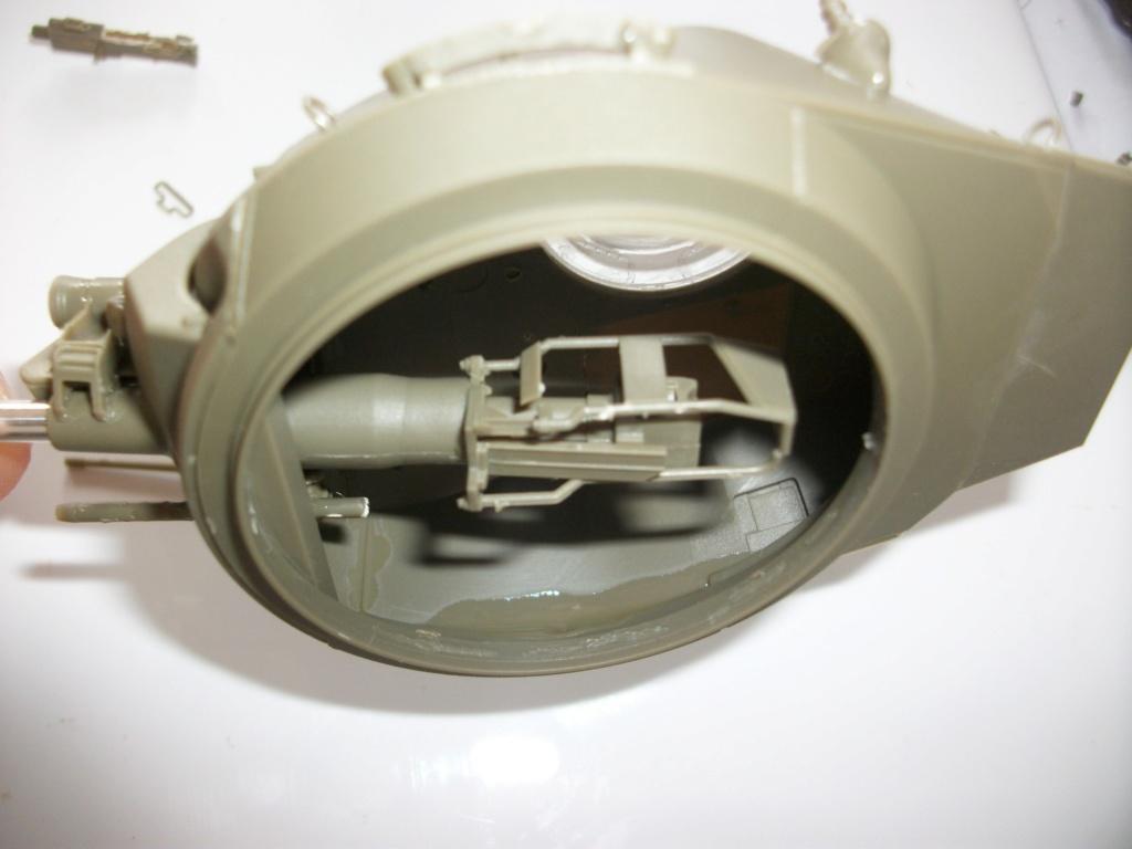 M24 chaffee NM116 Imgp9819