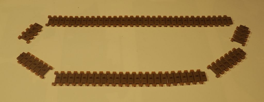 ZSD90 APC P1178629
