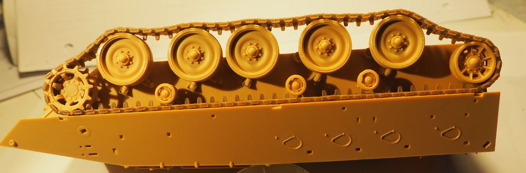 ZSD90 APC P1178633