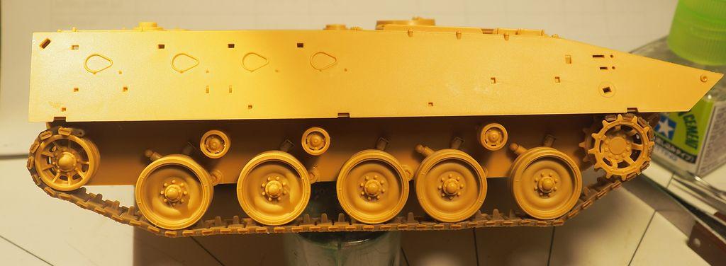 ZSD90 APC P1178635