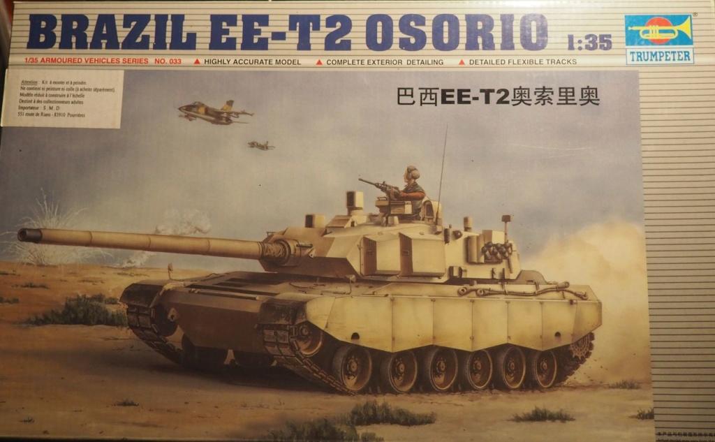 OSORIO EET2 Pa090110