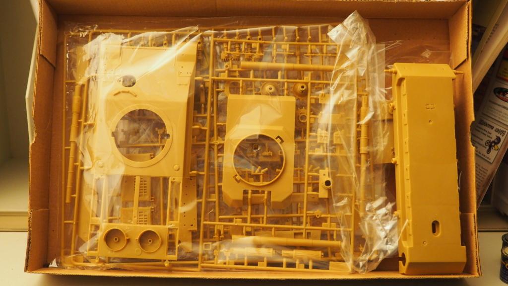 OSORIO EET2 Pa090111