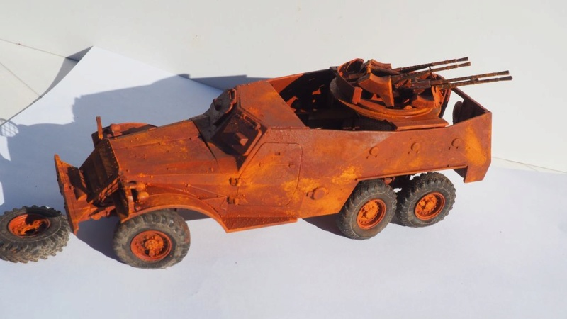 BTR 152 D Pb282010