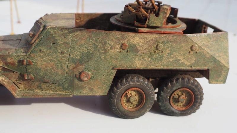 BTR 152 D - Page 2 Pc022010
