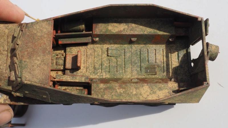BTR 152 D - Page 2 Pc022012