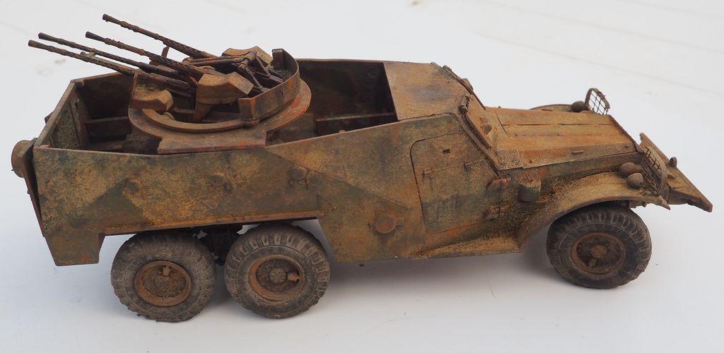 BTR 152 D - Page 2 Pc102010