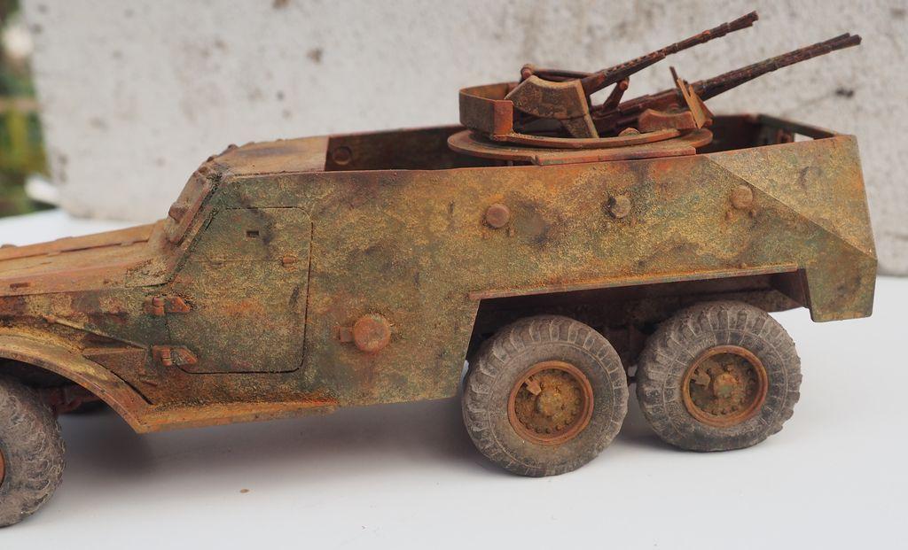 BTR 152 D - Page 2 Pc102012