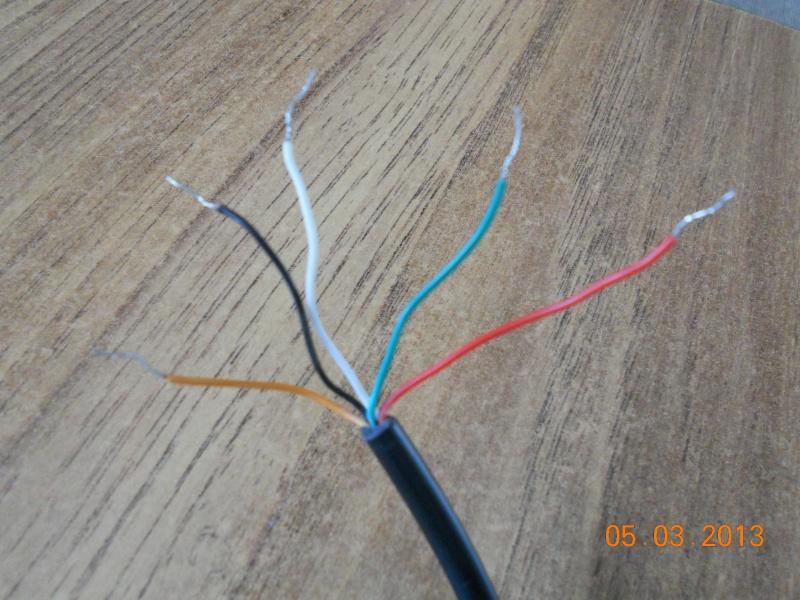 RPM connection Dscn1610