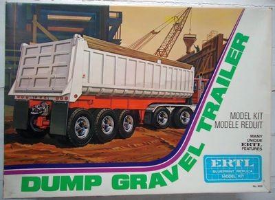 Votre stock - Page 31 Dump-g10