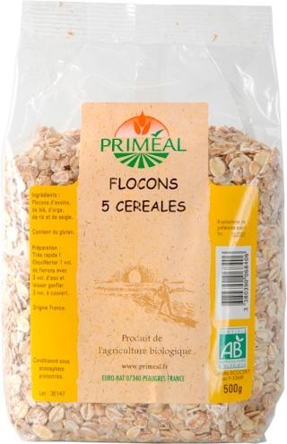 Graine  Primea11