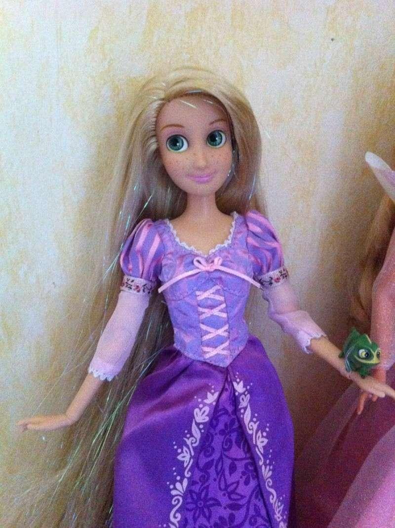 Ma collection des poupées des films de DISNEY - Page 4 Img_6915