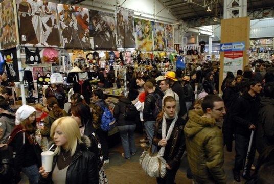 Japan Expo Sud - 5ème Vague - Marseille du 1er au 3 mars 2013 Tmp_2210