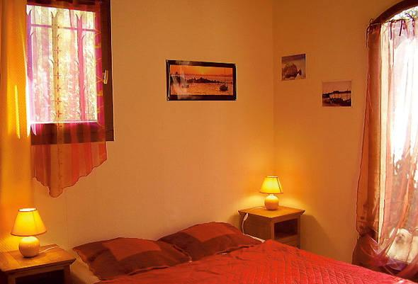 Ma Chambre aux Trésors Multiples - Page 2 V49aa510