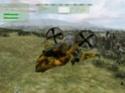 Flying Dagger Dagger10