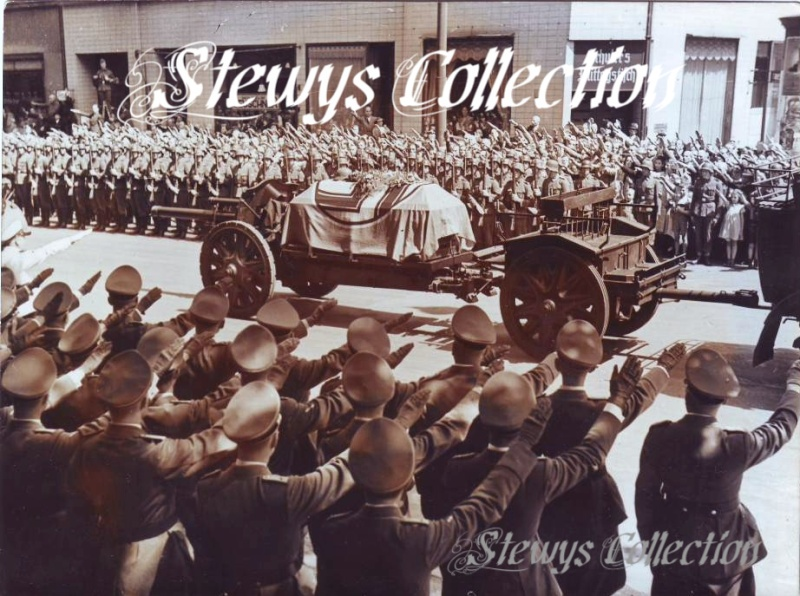 the Stewy collection Stewys10