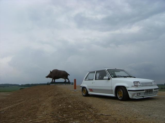 gt turbo et megane rs 02211