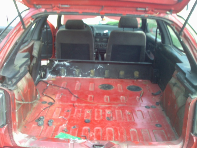 Zx 1.8 TD Volcane Again in the my house! - Página 5 08122010