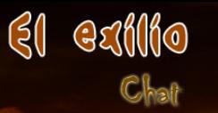 Forum gratis : Foro gratis : EL EXILIO - Portal Dibujo12