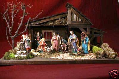 Wir wünschen Euch Allen einen schönen 1 - 4. Advent bzw. Nikolaus 0faf_110
