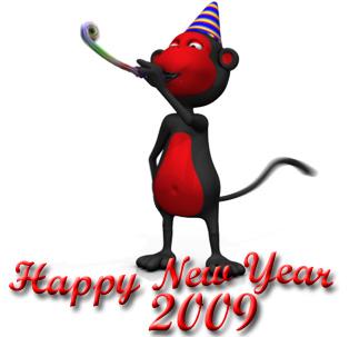Einen guten Rutsch ins Neue Jahr Page_i11