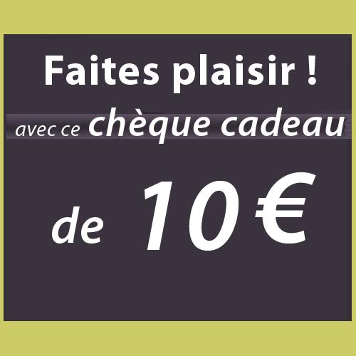 cheque10.jpg